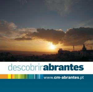 cover_abrantes_pt