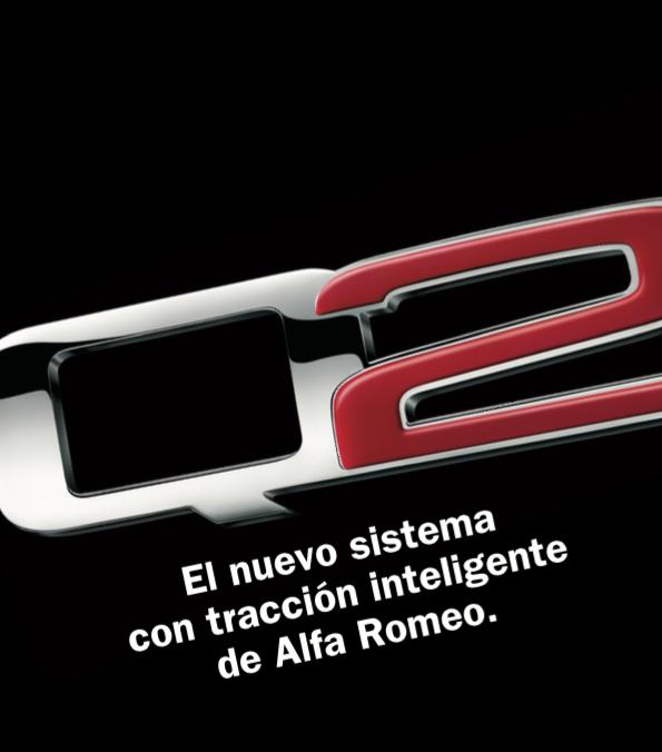 cover_alfa_romeo