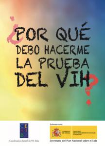 cover_cesida
